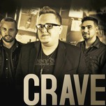 we don't care what they say (single) - crave