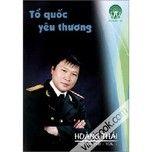 to quoc yeu thuong (vol. 1) - hoang thai