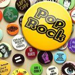 pop rock show - v.a