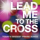 lead me to the cross - v.a