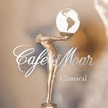 cafe del mar classical - v.a
