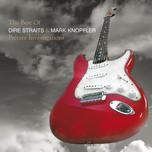 the best of dire straits & mark knopfler - private investigations - dire straits, mark knopfler