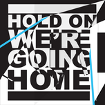 hold on, we're going home (single) - drake