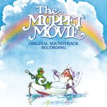 the muppet movie - v.a