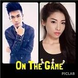 on the game (single) - hang bingboong, bigdaddy