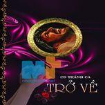 tro ve (2013) - v.a