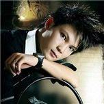 hanh phuc tim lai (vol. 2 - 2013) - lam chan hai
