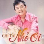 nho oi (2013) - chi tai
