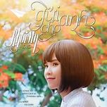 Gửi Cho Anh (Single)
