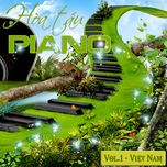 tuyen tap nhac hoa tau (vol.1 piano - 2013) - v.a