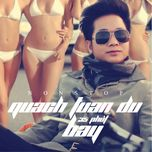 nonstop 35 phut bay (2013) - quach tuan du