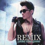 remix (2012) - luong tung quang