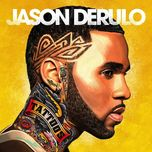 tattoos (deluxe version) - jason derulo