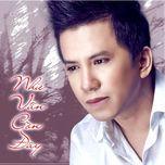 nhu van con day (2013) - quang toan