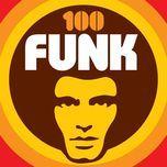 100 funk - v.a
