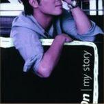 my story - zhi an xu