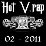 tuyen tap nhac hot v-rap nhaccuatui (02/2011) - v.a