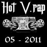 tuyen tap nhac hot v-rap nhaccuatui (05/2011) - v.a