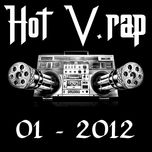 tuyen tap nhac hot v-rap nhaccuatui (01/2012) - v.a