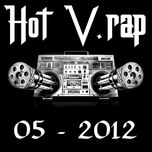 tuyen tap nhac hot v-rap nhaccuatui (05/2013) - v.a