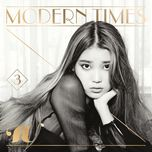 modern times (vol.3) - iu