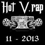 tuyen tap nhac hot v-rap nhaccuatui (11/2013) - v.a