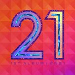 to anyone (1st album) - 2ne1