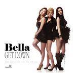 get down - bella