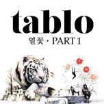 fever's end - tablo