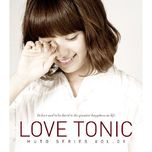 love tonic - v.a