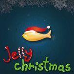 jelly christmas (single) - v.a