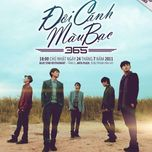doi canh mau bac (single) - 365