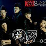 vi... - 789 band