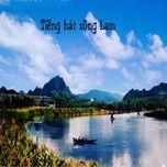 tieng hat song lam - anh phuong