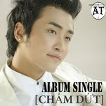 cham dut - at