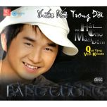 hat cho man dem (vol. 1) - bang cuong
