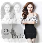 cham vao hanh phuc (single) - bao thy
