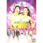 cam ly the best of mtv (vol. 1) - cam ly
