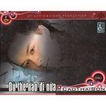 du the nao di nua (vol. 2) - cao thai son
