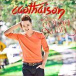 chao xuan (single) - cao thai son