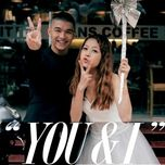 You & I (Single) - Cường Seven