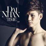 time 1.0 (single) - dai nhan