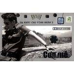 da khuc cho tinh nhan 2 (cd 2) - dam vinh hung