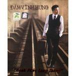 hanh phuc lang thang - dam vinh hung