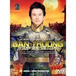 thap dai my nhan (live concert) - dan truong