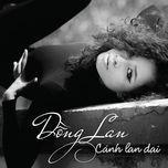 canh lan dai - dong lan