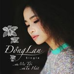 me toi & tu hat (single) - dong lan