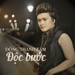 doc buoc - dong thanh tam