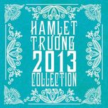 tay tim tay niu tay (single) - hamlet truong