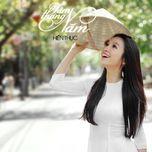 tam thang nam - hien thuc